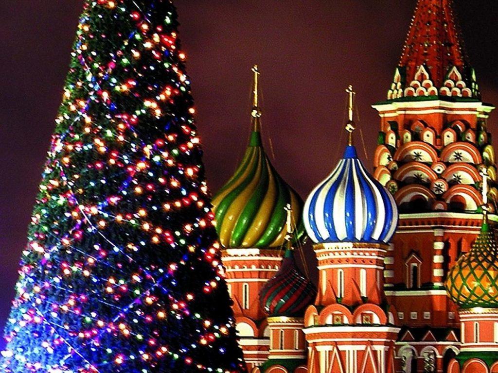 96-летняя елка получит титул «Главная елка страны» https://gornnisa.ru/