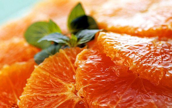 Тест - Что порадует вас в скором времени https://gornnisa.ru/ 2 Оранжевый фрукт