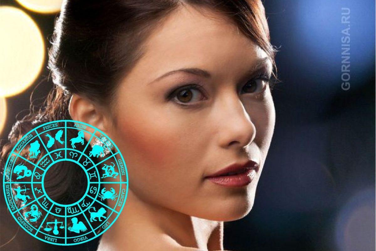 Совет дня - экспресс-гороскоп для каждого знака зодиака