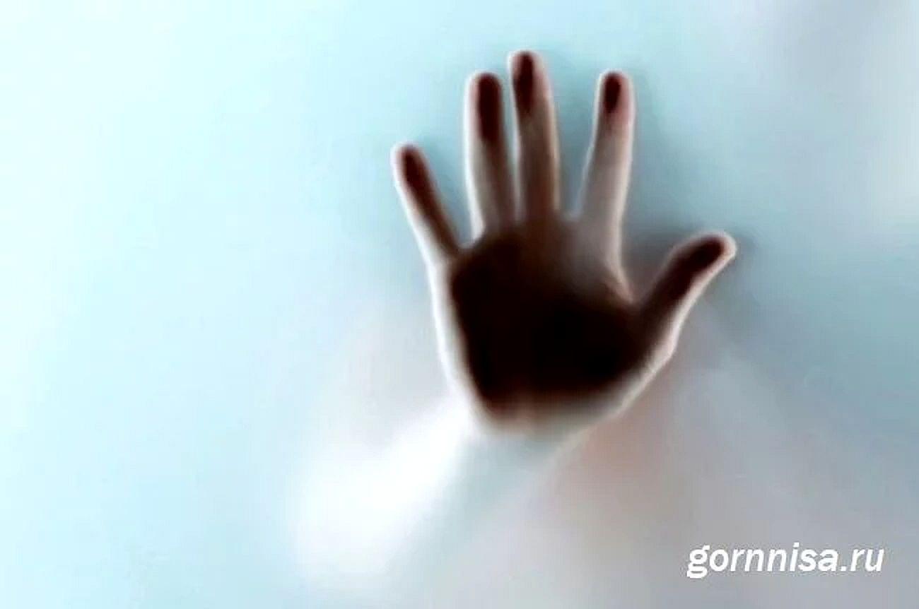 Кольцо Соломона - дар и предназначение