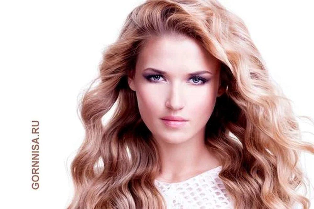 Природные стимуляторы роста волос