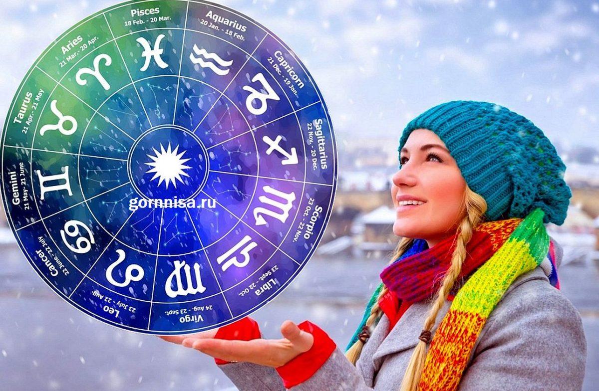 Простые советы звёзд на завтра каждому знаку зодиака