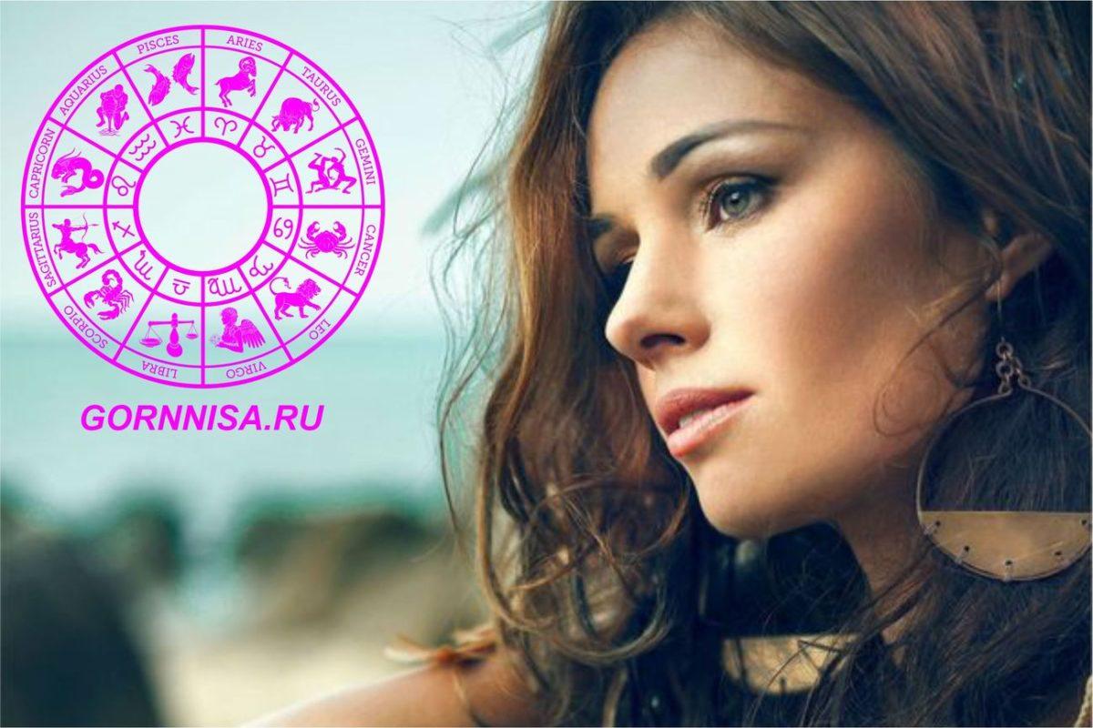 Что не стоит делать в ближайшие дни - гороскоп для каждого знака зодиака