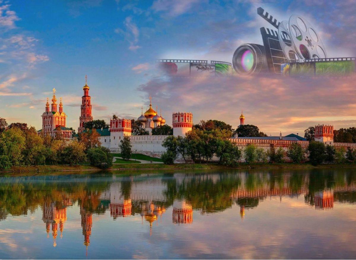 Татьяна Навка удивила читателей рассказом о съемках фильма о России