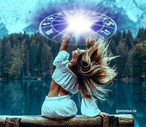 Знаки зодиака с высоким потенциалом — дайте им точку опоры