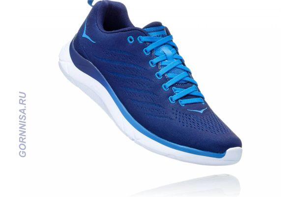 #6 Спортивные кроссовки